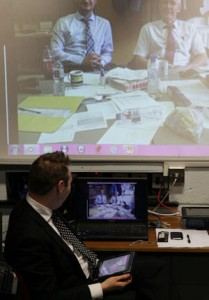 2.6.3 Open practice in Teacher Education