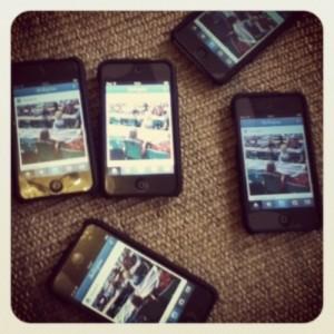 5172 iPods