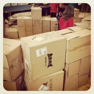 5174 camp cardboard grows