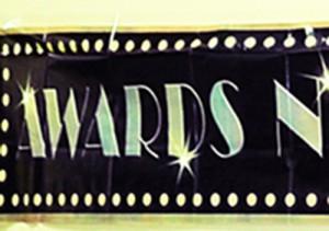 5132 Dinnington awards banner