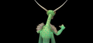 5165 Spottysaurus