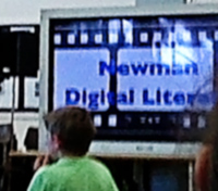 5113 Newman Digital Literacy