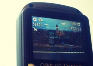 5232 flip cam