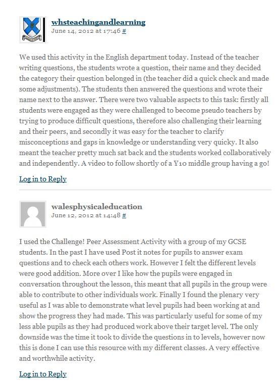 5222 blog comments