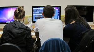 5241 case study 13 students editing films