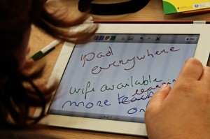 5242 iPads